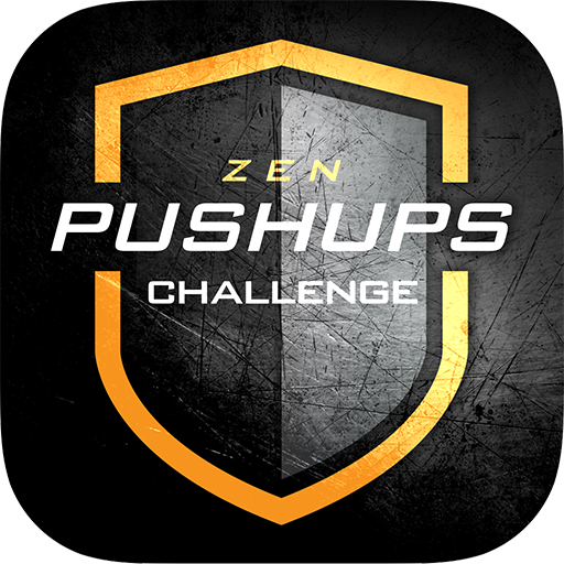 0-100 Pushups Trainer Download Latest Version APK