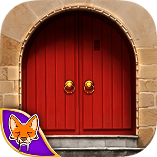 100 Doors 2018 – New Puzzles in Escape Room Games Download Latest Version APK