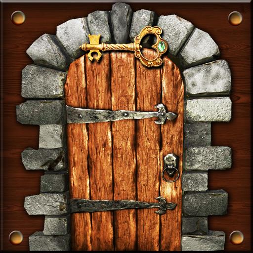 100 Doors Brain Teasers 1 Download Latest Version APK