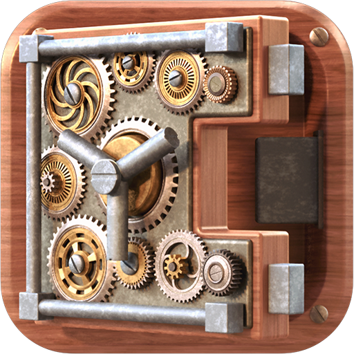 100 Doors Challenge Download Latest Version APK