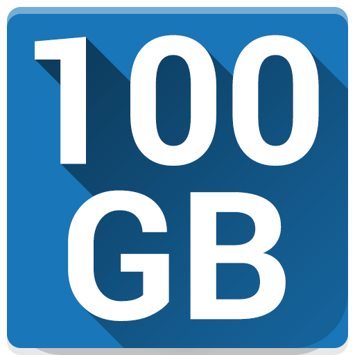 100 GB Free – Degoo Cloud Drive Download Latest Version APK