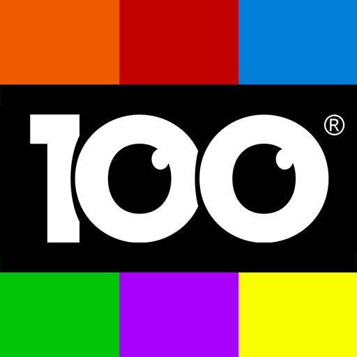 100 PICS Quiz – guess the picture trivia games Download Latest Version APK