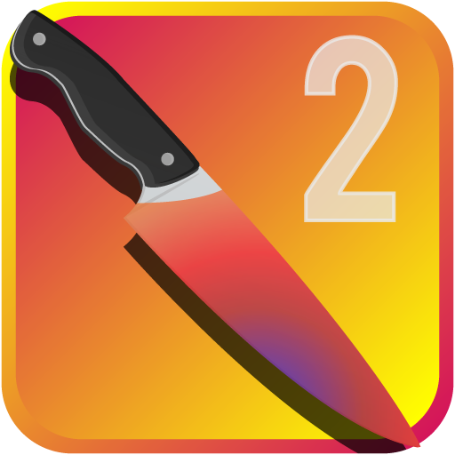 1000 Degree Knife Challenge Download Latest Version APK