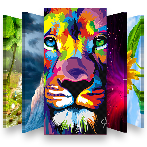 1000000 Wallpapers HD 4kBest Theme App Download Latest Version APK