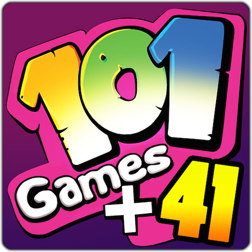 101-in-1 Games Download Latest Version APK
