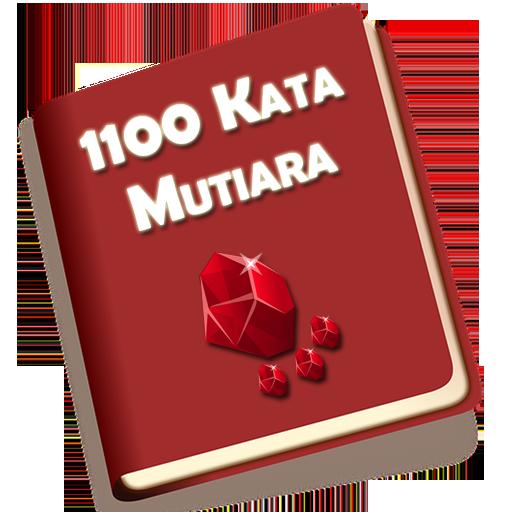 1100 Kata Mutiara Download Latest Version APK
