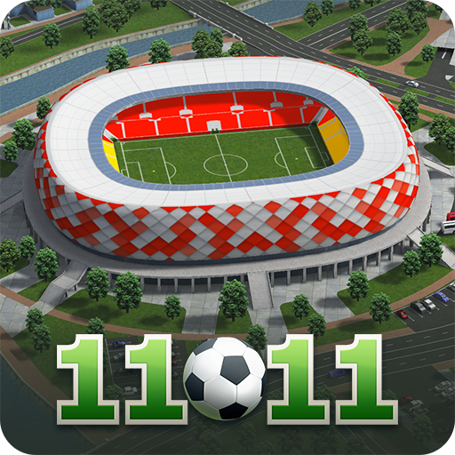 11×11: Soccer Club Manager Download Latest Version APK