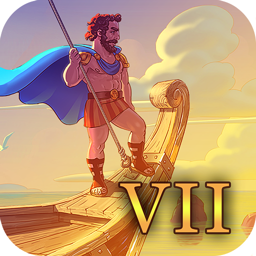 12 Labours of Hercules VII (Platinum Edition) Download Latest Version APK