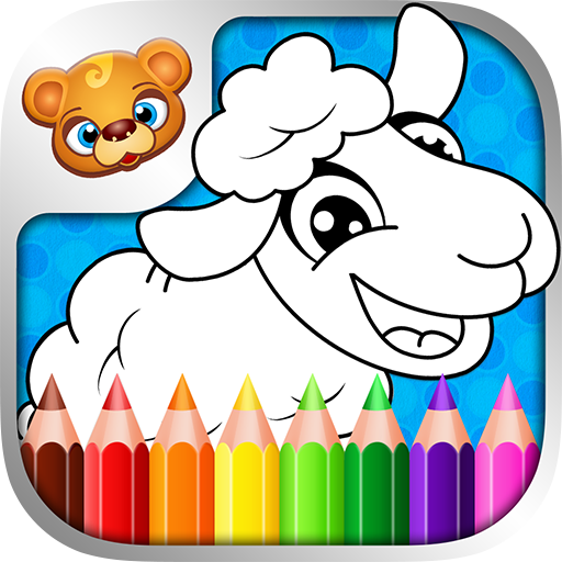 123 Kids Fun – Coloring Book Download Latest Version APK