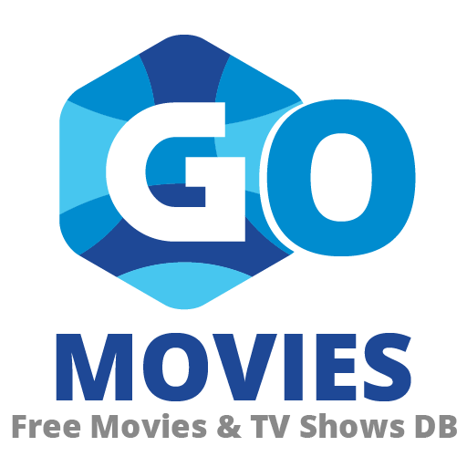 123 go for movies & tv shows db Download Latest Version APK