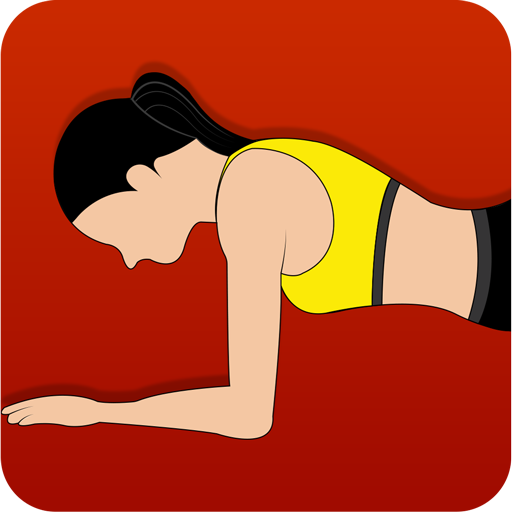 15 Days Belly Fat Workout App Download Latest Version APK