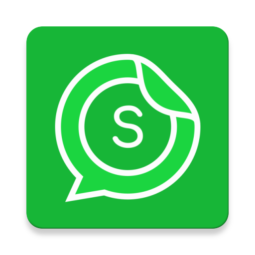15K Stickers For WhatsApp WAStickerApps Download Latest Version APK