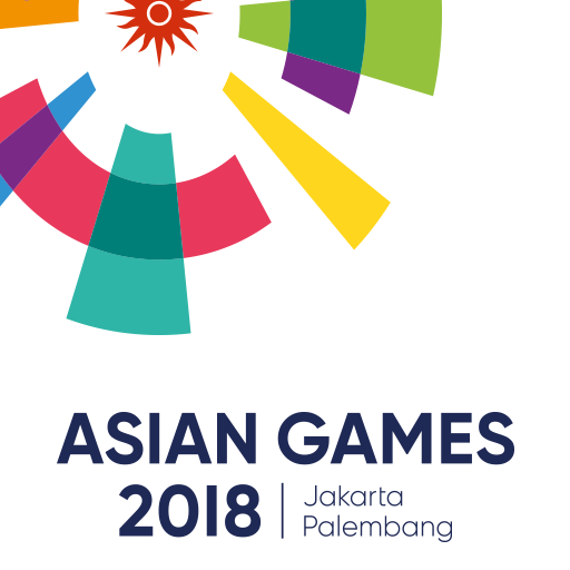 18th Asian Games 2018 Official App Download Latest Version APK