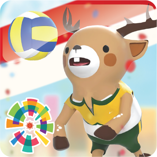 18th Asian Games 2018 Official Game Download Latest Version APK