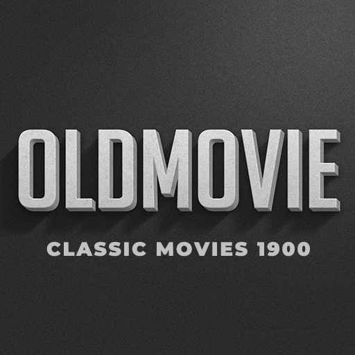 1900 Old Movies – Free Classic Movies Download Latest Version APK