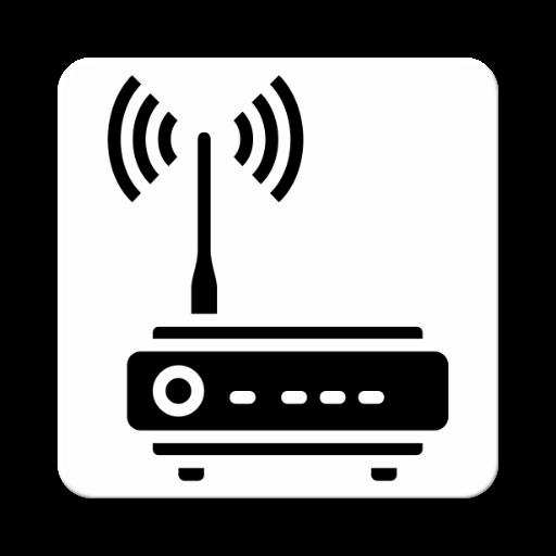 192.168.1.1 Router Admin Setup Download Latest Version APK