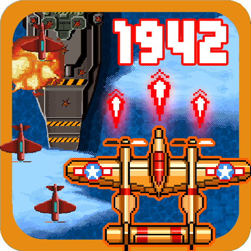 1942 Arcade Shooting Download Latest Version APK