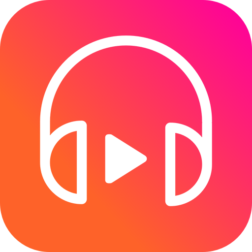 1Music – Free Music for Youtube Download Latest Version APK
