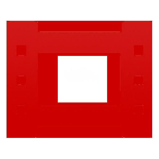1tapTube Download Latest Version APK