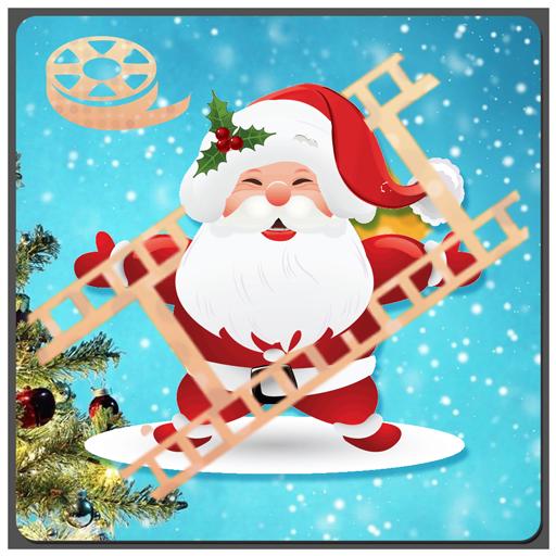 2.0 HD Movie creator – Christmas Movie Download Latest Version APK