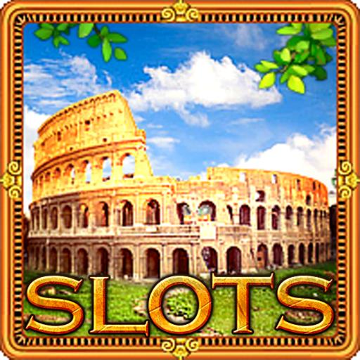 2018 Jackpot Slot Machine Game Download Latest Version APK