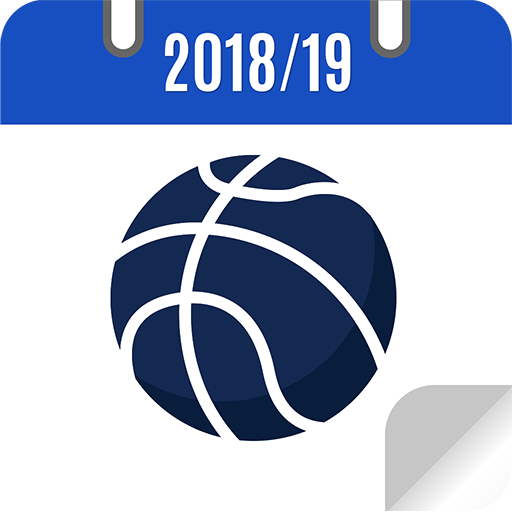 2018 NBA schedule, scores and reminder Download Latest Version APK