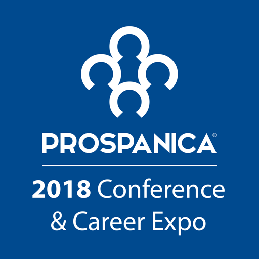 2018 Prospanica Conference Download Latest Version APK