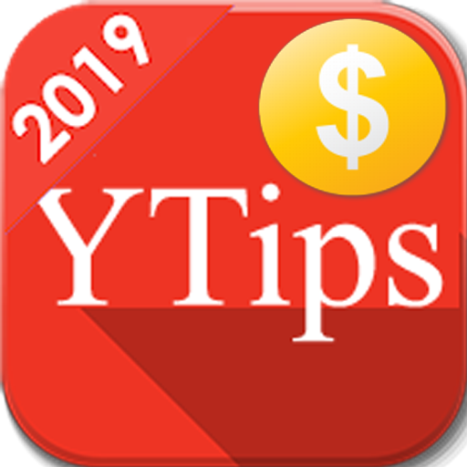 2019 Tips For YouTube Channel Download Latest Version APK