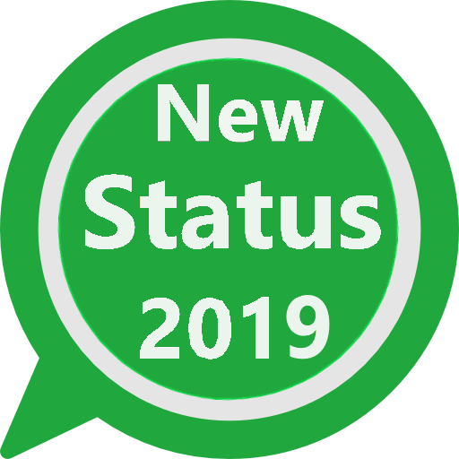 2019 new status for whatsapp Download Latest Version APK