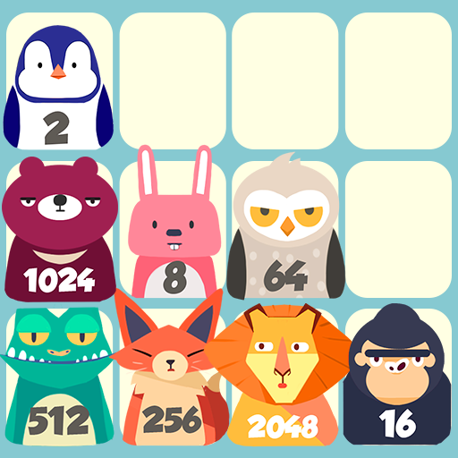 2048 BEAT Make music Download Latest Version APK
