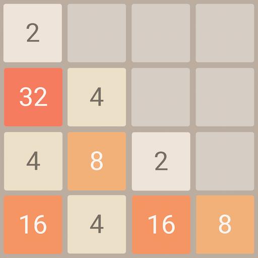 2048 Download Latest Version APK