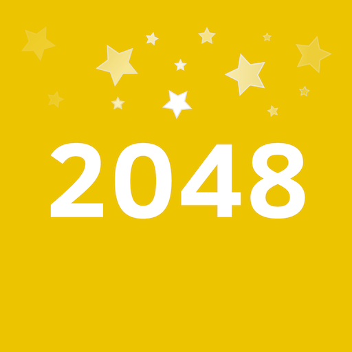 2048 Number puzzle game Download Latest Version APK