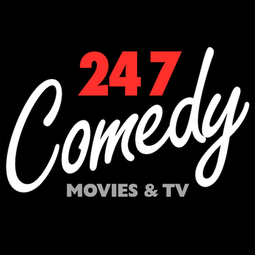 247 Comedy Movies & TV Download Latest Version APK