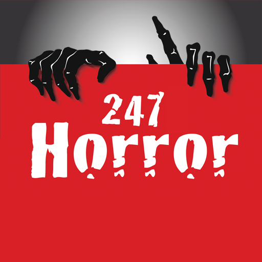 247 Horror Movies Download Latest Version APK