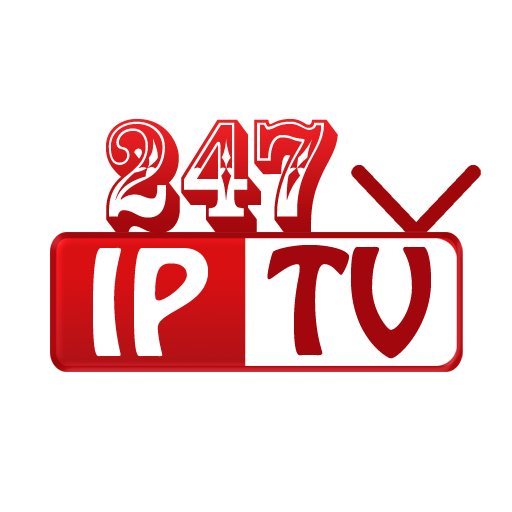 247 IPTV Download Latest Version APK