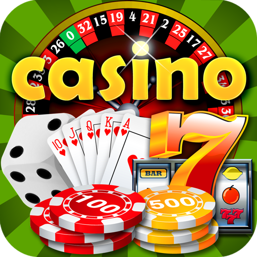 25-in-1 Casino Download Latest Version APK