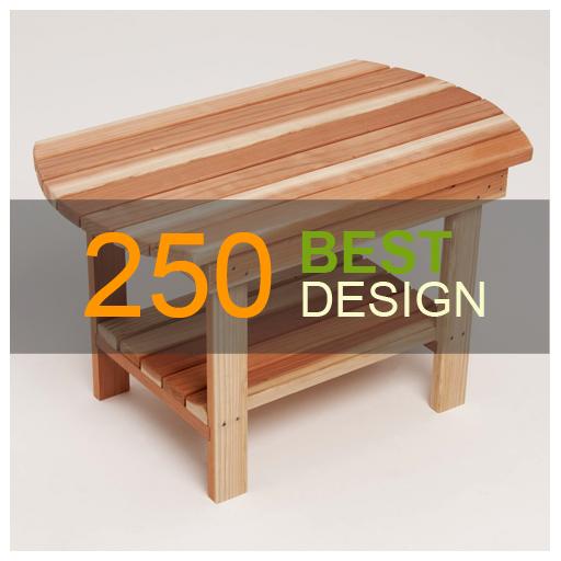 250 Wood Table Design Download Latest Version APK