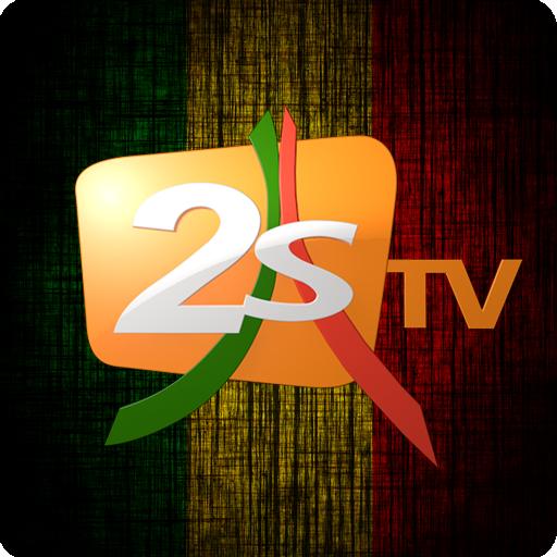 2STV Live Download Latest Version APK