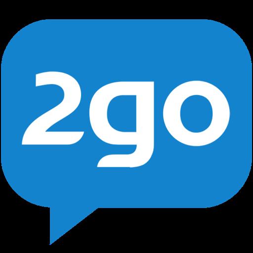 2go Download Latest Version APK