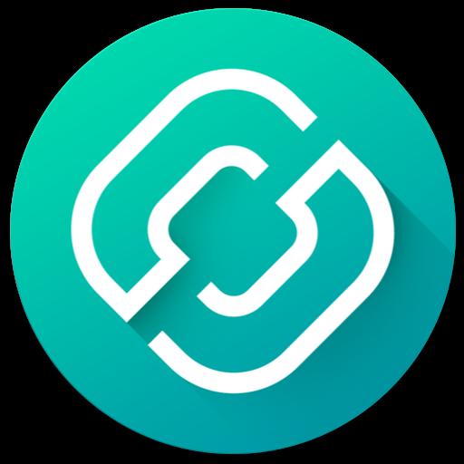2ndLine – Second Phone Number Download Latest Version APK