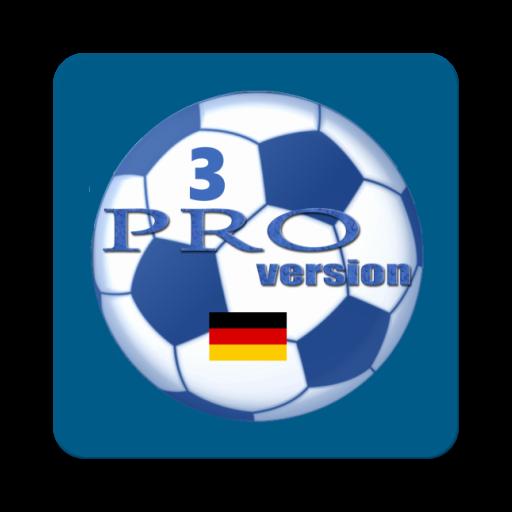 3. Liga Pro Download Latest Version APK