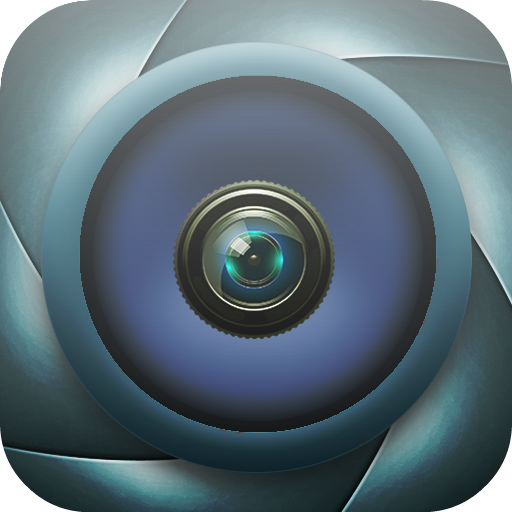 36 Megapixel HD camera Download Latest Version APK