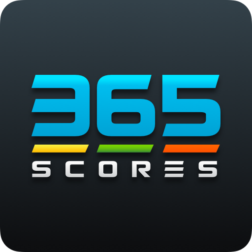 365Scores – Live Scores Download Latest Version APK