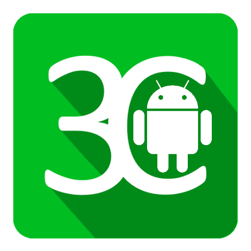 3C All-in-One Toolbox Download Latest Version APK