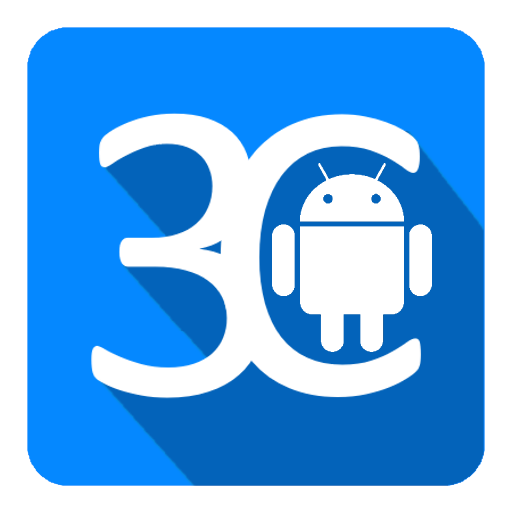 3C All-in-One Toolbox Pro Download Latest Version APK