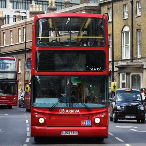 3D Bus Parking Simulator Download Latest Version APK
