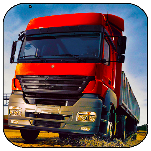 3D Euro Truck Driving Simulator Extreme Download Latest Version APK