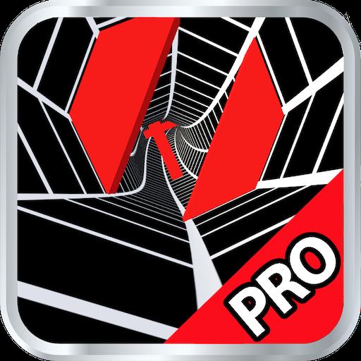 3D Infinite Tunnel Rush Pro Download Latest Version APK