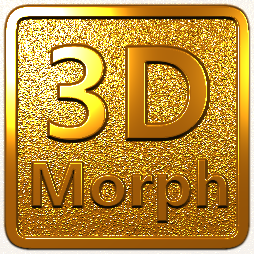 3D Morph Free Live Wallpaper Download Latest Version APK
