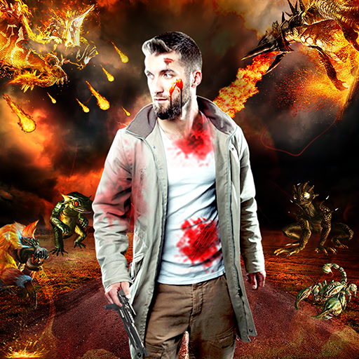 3D Movie Effect : Photo editor maker movie style Download Latest Version APK